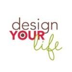 designYOURlife