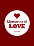 oth_Memories_3x4