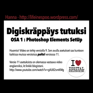 12x12_Mainos_72dpi