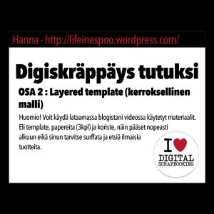 Digiskräppäys_Osa2_72