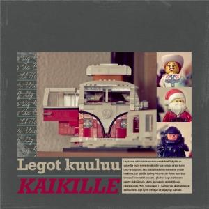 LegotKuuluuKaikille_12x12