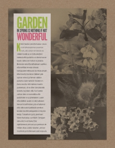 Garden_Letter_W8