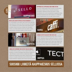 Sello_12x12_W9