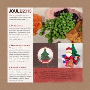Joulu2013_v2_12x12 copy