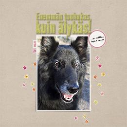 TonttuKevät2014 copy