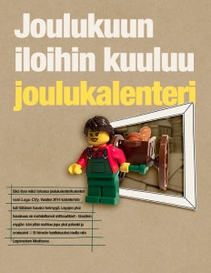 Lego_MOC8_letter copy